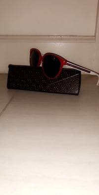 Gucci sunglasses Fort Lauderdale, 33301