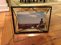 black and brown wooden framed wall decor Mount Vernon, 10552
