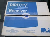 DIRECTV RECEIVER Laurel