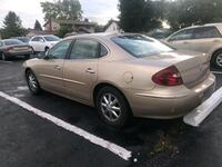 Buick - LaCrosse - 2005 Sterling Heights