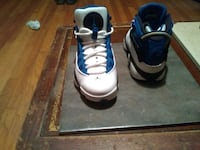 Brand new size 4 youth Conley, 30288