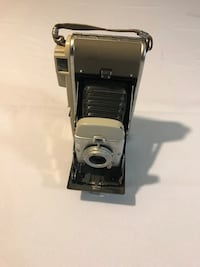 Polaroid 80A Folding Land Camera Las Vegas, 89148