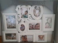 Brand new picture frame 2 in stock Laval, H7W