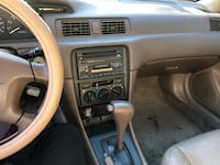 Toyota - Camry - 1998 St. Louis, 63112