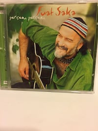 Fuat Saka Cd'si Sariyer