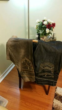 Assorted Jeans Navarre, 32566