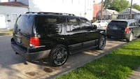 Ford - Expedition - 2005 Louisville