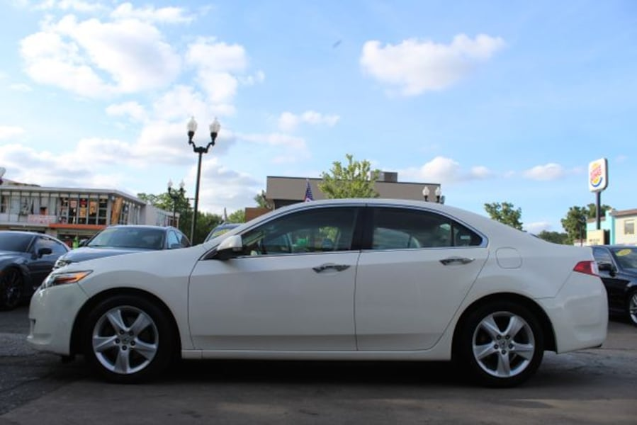 2009 Acura TSX for sale 1b600e92-0581-4ab6-a44a-80a9861b1967