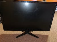Acer 23inch monitor  Chicago, 60629