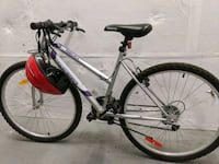 Supercycle 1600 bicycle Toronto, M5E 1Z8