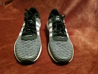 Adidas Shoes  St. Catharines