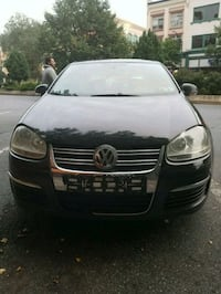 Volkswagen - Jetta - 2006  Negotiable Reading, 19602