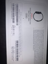 Series 4 APPLE WATCH *like new* Baltimore, 21213