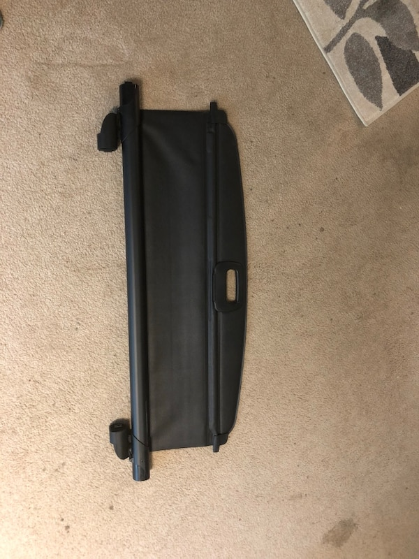 Durango Trunk Luggage Cover