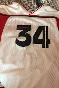 Shaquille O'Neal T-shirt jersey Richmond Hill, L4C 2S2