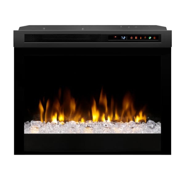 Dimplex Plug-in Electric Fireplace XHD23G