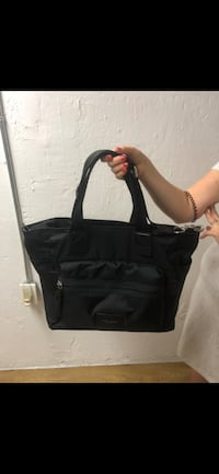 Mark Jacobs baby bag new with tags  Toronto, M3H 6B1