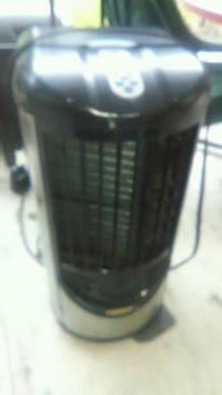 Portable AC.  110 volt Air Conditioner Fayetteville