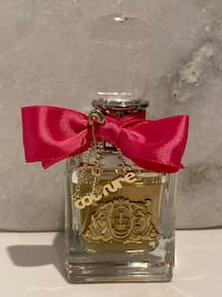 Juicy Couture Viva La Juicy edp 50ml Flaktveit, 5134