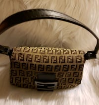 Fendi Hand Bag Rockville, 32803