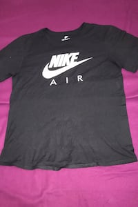Men's Nike t shirt  Mississauga, L5J 1M3