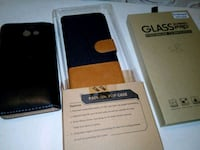 Due cover Samsung s8 nuove Thiene, 36016