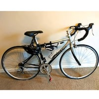 Giant OCR 3-female road bike Conway, 72034