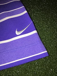 Nike Golf Shirt, Extra Large, $10 Decatur, 30034