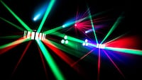DJ rates karaoke rates lighting rates photo booth rates all in one Everett