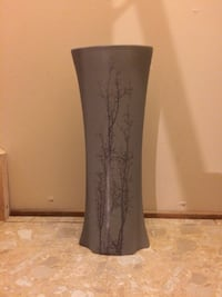 Decorative Vase Ancaster