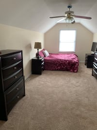 ROOM For rent in 5 bedroom home  Millersville