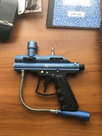 Paintball Gun VL Triton 2 Lorton, 22079