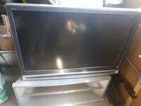 black and gray flat screen TV Pickering, L1V 1T2