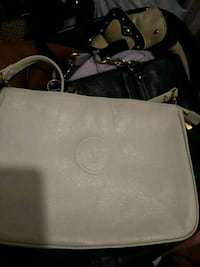 brand new medium sized Anne Klein bag Billings, 59101