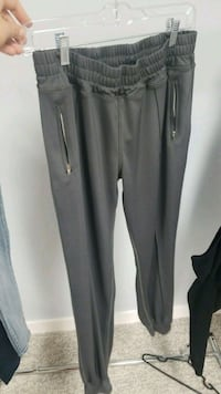 Lrg Size Exercise Pants Winnipeg, R3G 1C6
