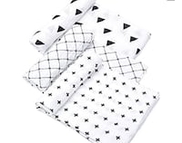 NEW Baby blankets Rockville, 20852