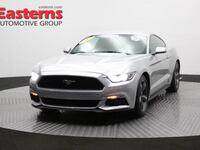 2015 Ford Mustang EcoBoost Temple Hills, 20748