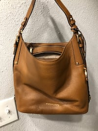 Micheal Kors leather large purse. Albuquerque, 87110