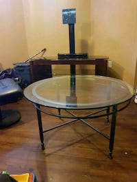 coffee table  Barrie