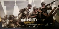 COD WW2 Valor Collection  South Gate, 90280