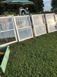 Replacement windows $100 each Centreville, 21617
