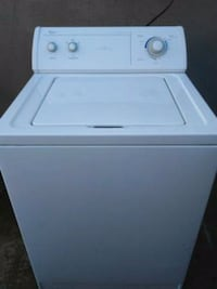 Washer Whirlpool delivery available Yucaipa