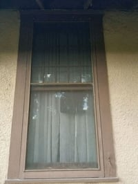Vintage windows with sceens(12)$30.00 each. Winter Haven, 33881