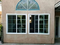 New replacement windows Bellflower, 90706