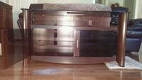 TV stand Berryville, 22611