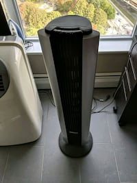 Bionaire 30 inch Standing Fan Vancouver, V6B 0C1