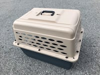 Pet carrier , traveling home -.$85 Toronto, M3J 2X7