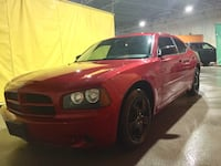Dodge - Charger - 2007 Spruce Grove