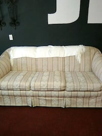 Sofa and loveseat Redlands, 92374