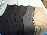 Men's dress pants Tucson, 85706